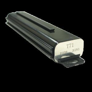 T71 copy