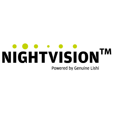 Genuine Lishi Night Vision Tools