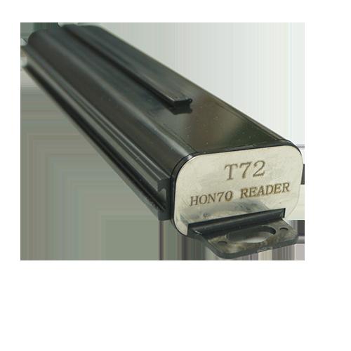 T72_2